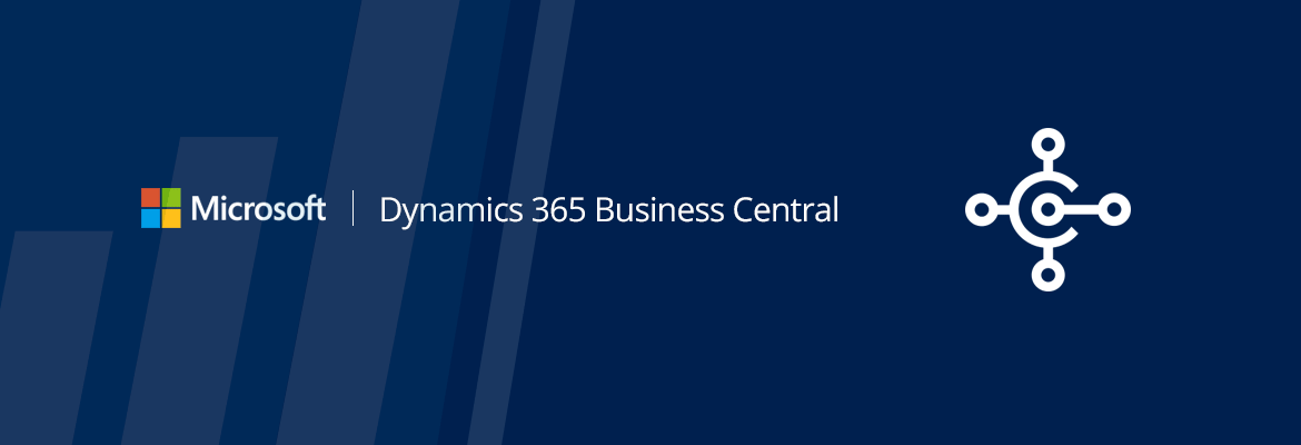 Business Central API – list of all endpoints for the API